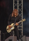 Malmofestivalen-20140818 Imperial-State-Electric--4389