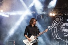 Malmofestivalen-20140818 Imperial-State-Electric--4528
