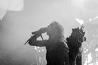 Malmofestivalen-20140818 Watain--4876