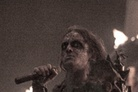 Malmofestivalen-20140818 Watain--4878