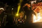 Malmofestivalen-20140818 Watain 3981