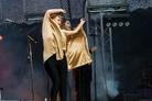 Malmofestivalen-20140819 Ane-Brun-Andy1304