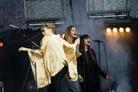 Malmofestivalen-20140819 Ane-Brun-Andy1306