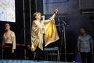 Malmofestivalen-20140819 Ane-Brun-Andy1354