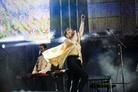 Malmofestivalen-20140819 Ane-Brun-Andy1367