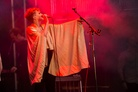 Malmofestivalen-20140819 Ane-Brun-Andy1381
