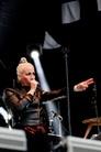 Malmofestivalen-20140820 Jenny-Wilson 156