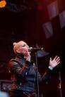 Malmofestivalen-20140820 Jenny-Wilson 179