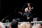 Malmofestivalen-20140820 Jenny-Wilson 210