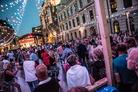 Malmofestivalen-2015-Festival-Life-Bjorn Beo3812