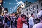 Malmofestivalen-2015-Festival-Life-Bjorn Beo3839