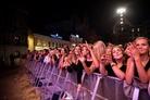 Malmofestivalen-2015-Festival-Life-Bjorn Beo4223