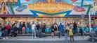 Malmofestivalen-2015-Festival-Life-Bjorn Beo4253
