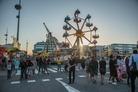 Malmofestivalen-2015-Festival-Life-Bjorn Beo4256