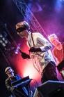 Malmofestivalen-20150814 Bob-Hund Beo5683