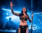 Malmofestivalen-20150814 Eleine Beo5074