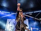Malmofestivalen-20150814 Frontback Beo3885