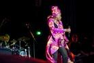 Malmofestivalen-20150815 Angelique-Kidjo 120
