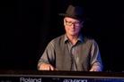 Malmofestivalen-20150816 Richard-Lindgren-Band 269