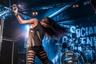 Malmofestivalen-20150816 Social-Pretender Beo7416