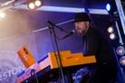 Malmofestivalen-20150817 Colorstone 027