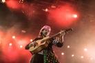 Malmofestivalen-20150818 Gogol-Bordello Beo0716
