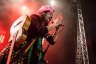 Malmofestivalen-20150818 Gogol-Bordello Beo0744