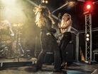 Malmofestivalen-20150818 Va-Rocks Beo9706