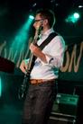 Malmofestivalen-20150819 Jon-Strider-Band 011