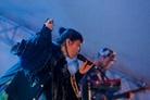 Malmofestivalen-20150819 Little-Dragon 121