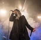 Malmofestivalen-20150820 Kerbera Beo2697