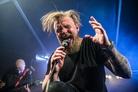 Malmofestivalen-20150821 Deceptic Beo4745