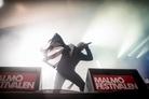 Malmofestivalen-20160812 Erik-Lundin Beo7543