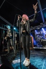 Malmofestivalen-20160812 The-Headlines Beo7174
