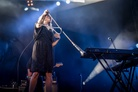 Malmofestivalen-20160812 The-Sounds Beo7989