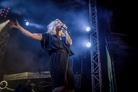Malmofestivalen-20160812 The-Sounds Beo7998