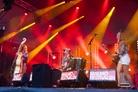 Malmofestivalen-20160814 Baskery 146