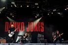 Malmofestivalen-20160815 Danko-Jones Beo1390