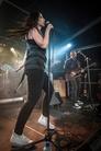 Malmofestivalen-20160816 Emma-Varg Beo3199
