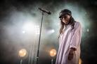 Malmofestivalen-20160819 Sabina-Ddumba Beo6975