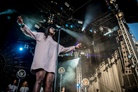 Malmofestivalen-20160819 Sabina-Ddumba Beo7053