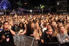 Malmofestivalen-2017-Festival-Life-Rasmus 6767