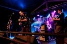 Malmofestivalen-20170811 Nisse-Thorbjorn-And-Cph-Slim-Band 048