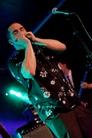 Malmofestivalen-20170811 Nisse-Thorbjorn-And-Cph-Slim-Band 100