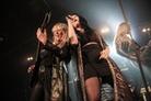 Malmofestivalen-20170812 Hysterica 6342