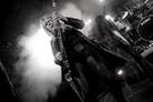 Malmofestivalen-20170812 Hysterica 6355