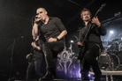 Malmofestivalen-20170812 The-Unguided 6468