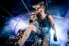 Malmofestivalen-20170812 Through-The-Noise Beo7549