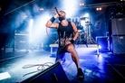 Malmofestivalen-20170812 Through-The-Noise Beo7587