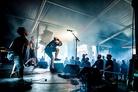 Malmofestivalen-20170812 Through-The-Noise Beo7747